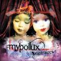 Purchase Mypollux MP3