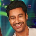 Purchase Harbhajan Mann MP3