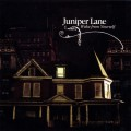 Purchase Juniper Lane MP3