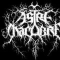 Purchase Astre Macabre MP3