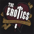 Purchase The Erotics MP3