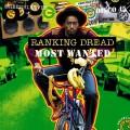 Purchase Ranking Dread MP3