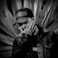 Purchase Daniel Lanois MP3