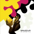 Purchase Gaudium MP3