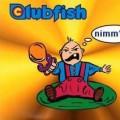 Purchase Clubfish MP3
