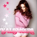 Purchase Kalomira MP3
