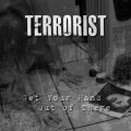 Purchase Terrorist MP3