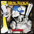 Purchase Acid Reign MP3
