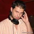 Purchase Marco Petralia MP3