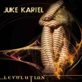Purchase Juke Kartel MP3