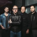 Purchase Yellowcard MP3