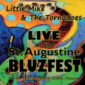 Purchase Little Mike & the Tornadoes MP3