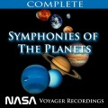 Purchase Nasa MP3