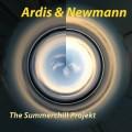 Purchase Ardis MP3