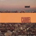 Purchase Camiel MP3