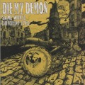 Purchase Die My Demon MP3