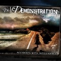 Purchase The Demonstration MP3