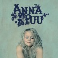 Purchase Anna Puu MP3