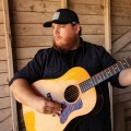 Purchase Luke Combs MP3