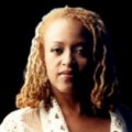 Purchase Cassandra Wilson MP3