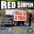 Purchase Red Simpson MP3