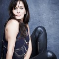 Purchase Chantal Kreviazuk MP3