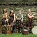 Purchase Clann An Drumma MP3