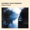Purchase Karen Matheson MP3