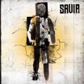 Purchase Savia MP3