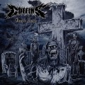 Purchase Coffins MP3