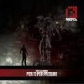 Purchase DJ Hidden MP3