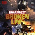 Purchase Hoarfrost MP3