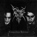 Purchase Diabolical Breed MP3