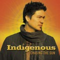 Purchase Indigenous MP3