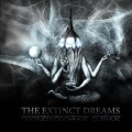 Purchase The Extinct Dreams MP3
