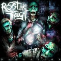Purchase Resist The Thought MP3