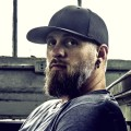 Purchase Brantley Gilbert MP3