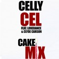 Purchase Celly Cel MP3