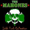 Purchase The Mahones MP3