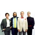 Purchase Deer Tick MP3