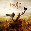 Purchase Isole MP3