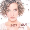 Purchase Keri Noble MP3