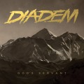 Purchase Diadem MP3