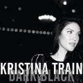 Purchase Kristina Train MP3