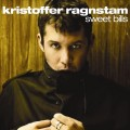 Purchase Kristoffer Ragnstam MP3