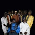 Purchase Orchestra Baobab MP3