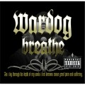 Purchase Wardog MP3