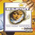 Purchase B-Legit MP3