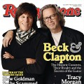 Purchase Eric Clapton & Jeff Beck MP3
