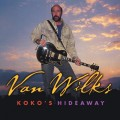 Purchase Van Wilks MP3